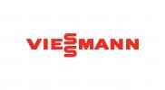 viessmann_export